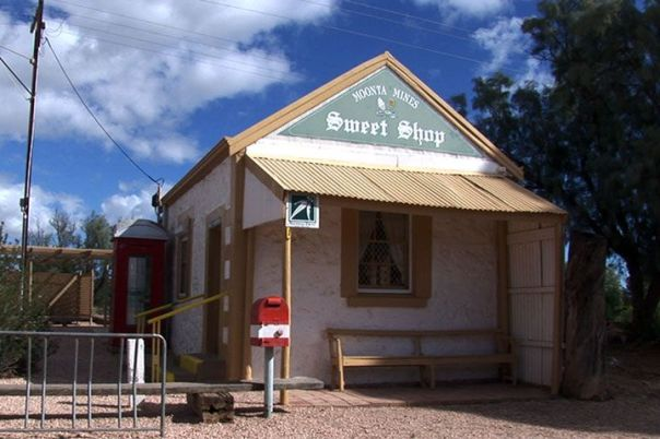 moonta-mines-sweet-shop