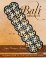 Bali_Bed_RunnerP_5121a55d93ed3_200x200