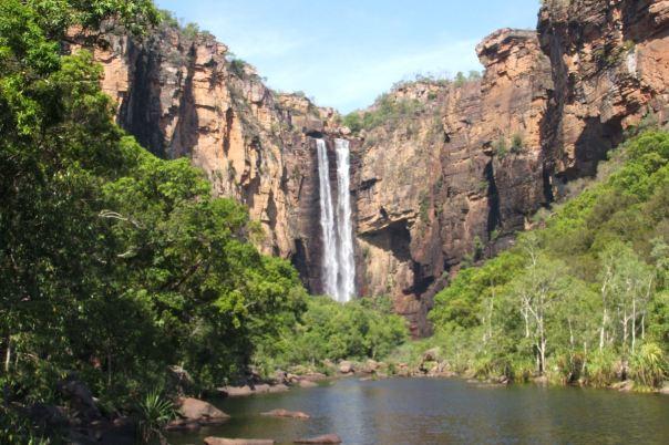 jim-jim-falls-panorama-1