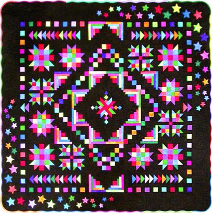 kaleidoscope_of_kolor_(jewel_tone)