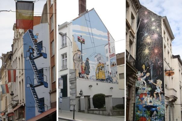 BD-Brussels