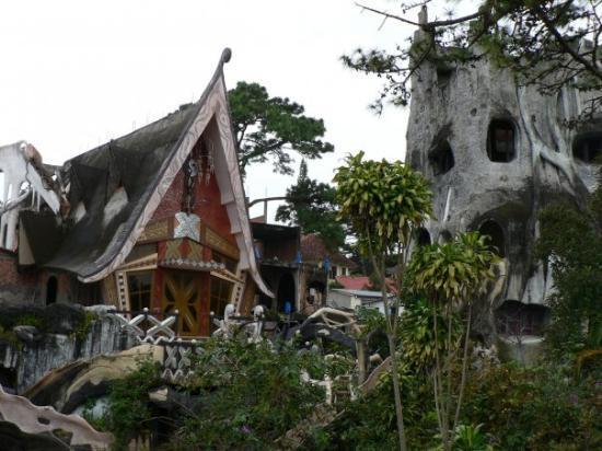 crazy-house-dalat