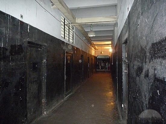 Urban-Review-Karosta-Prison-Liepaja-Latvia-2