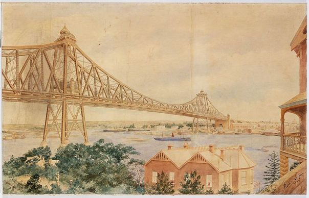 800px-Norman_Selfe_proposal_for_Sydney_Harbour_Bridge