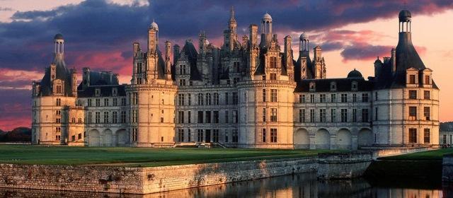 Chateau-de-Chambord1