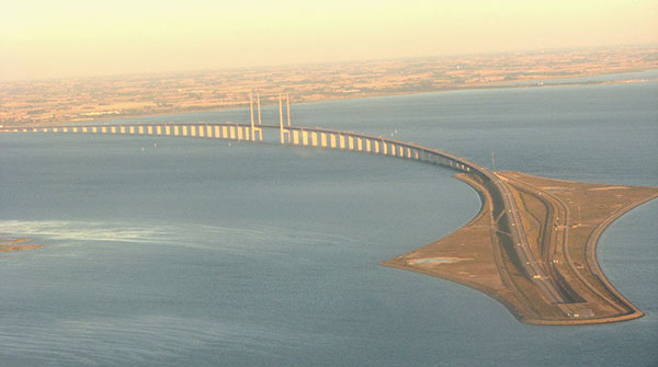oresund_bridge_wallpaper_3-other